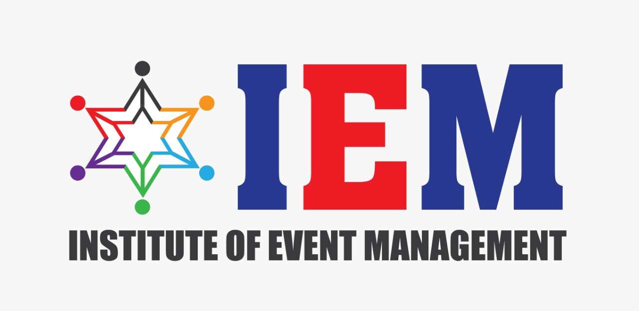 The Institute of Event Management, Sri Lanka offers APIEM Certified Event Qualifications